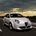 Alfa Romeo MiTo 1.4 Multiair Turbo 135cv Distinctive