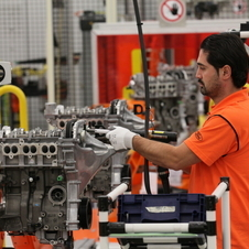 Its latest innovation is the 1.0 EcoBoost engine
