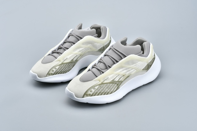 Comprare Adidas Yeezy 700 V3 scarpe at https://www.kuincyofferte.com/