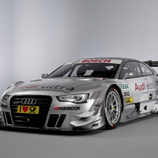 Audi wants to link its racecars to its road cars