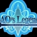 SAO's Legend Alpha Test is Coming Soon! http://sao.gamesprite.me/