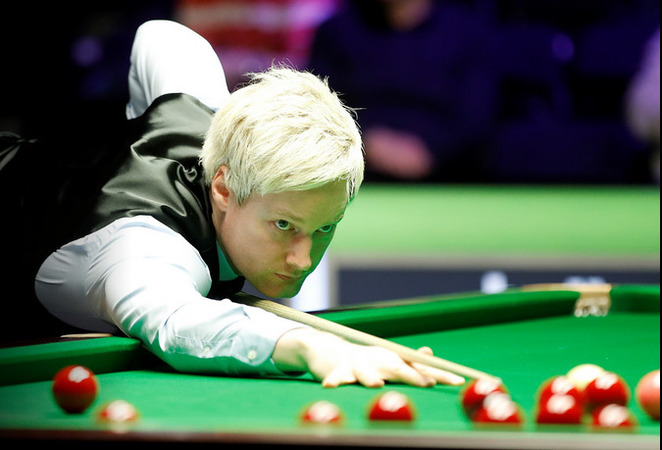 https://medium.com/@shorkarabdul/2020-live-coral-tour-championship-livestream-snooker-bf610275364c https://medium.com/@shorkarabdul/watch-snooker-cora