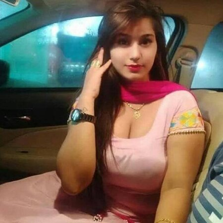 hyderabadescort