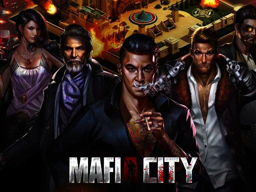 Mafia City [English]: https://mafiah5.yottagames.com/play/