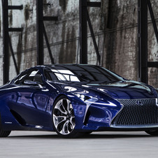 Toyota will debut the technology on its upcoming cars