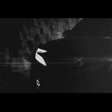 Citroën's video for the car also shows it briefly