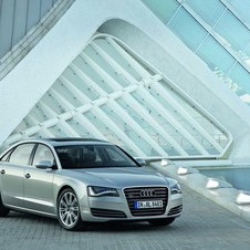 The deal means that Audi will supply the vehicles to the Sochi Olympics