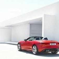 It will be interesting to see if Jaguar builds a coupe