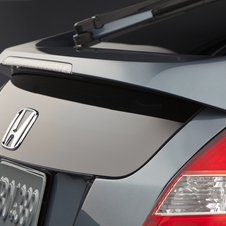 Honda Accord Crosstour Concept