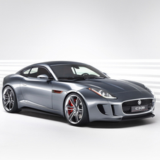 Jaguar and Land Rover Bring Home Design Awards from Frankfurt
