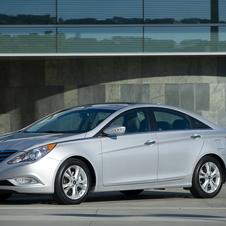Hyundai and Kia admitted that their fuel economy was overstated in November