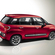 Fiat 500L Four-Door Officially Coming to Geneva