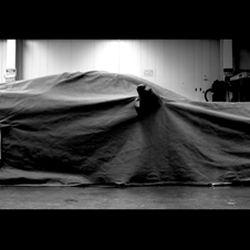 The unveiling for the next generation Corvette is just two months away