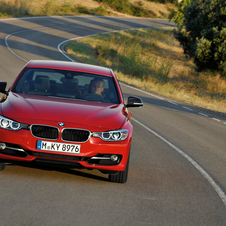 BMW Bringing 4 World Premieres to the Geneva Motor Show