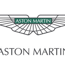 Is £500 million enough for Aston Martin?