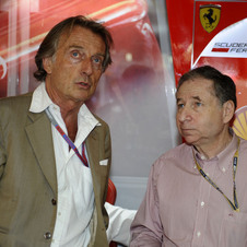 Todt's new rules means that he has to balance the desires of teams and the FIA