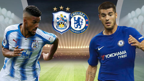 Watch Huddersfield vs Chelsea Live Stream https://huddersfieldvschelsea.lostsphear.co