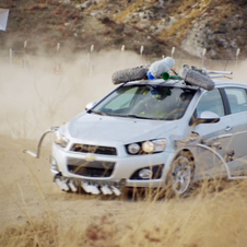 A Preview of the 2012 Super Bowl Commercials from Chevy, VW, Kia and Acura
