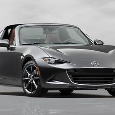 Mazda keeps true to the purpose of making the roadster experience accessible to a broader range of drivers.