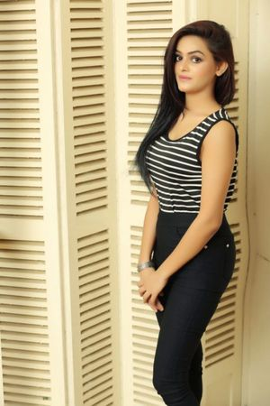 Peoples can enjoy our life in Delhi Escorts enjoy your life with Delhi call girls service