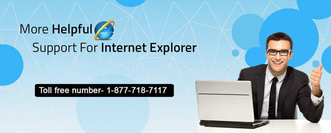 http://www.https-browser.com/internet-explorer-customer-service-number.html