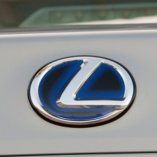 BMW Not Sharing Diesel Engines with Lexus