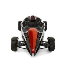 Ariel Atom 3.5 Supercharged