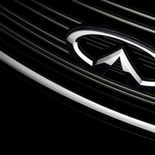Infiniti Moving Its Global Headquarters to Hong Kong