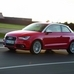 Chevrolet Spark 1.2 LT vs Audi A1 1.2 TFSI Advance