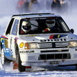 205 T16 Group B