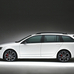 Skoda Octavia Break 2.0 TDI DSG RS