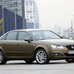 Seat Exeo 1.8 TSI Reference