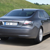 Saab 9-5 2.0T BioPower Linear