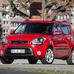 Soul 1.6 CRDi Edition 7 Automatic