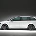 Skoda Octavia Break 2.0 TDI RS