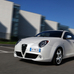 MiTo 1.3 JTDM Eco Super