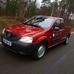 Logan Pick-Up 1.6 MPI 85