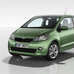Citigo Easy 1,0 MPI 44 kW