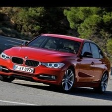 BMW 3-Series video review by autocar.co.uk